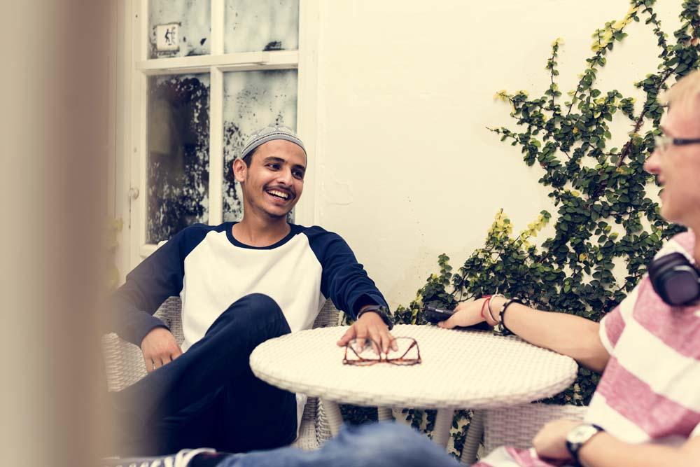 Найти турка для брака в Украине