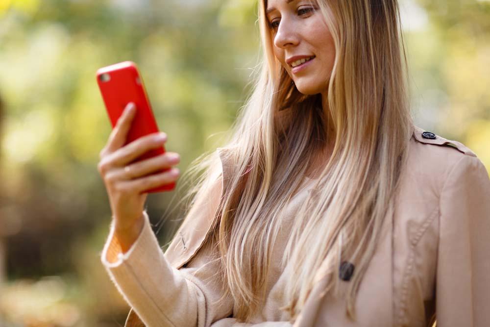 app date online