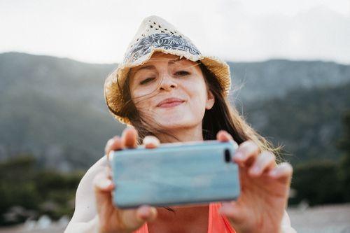 Лучшие приложения для знакомств помогут встретить любовь и уехать за границу