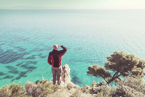 Секреты соблазнения: как выйти замуж за грека