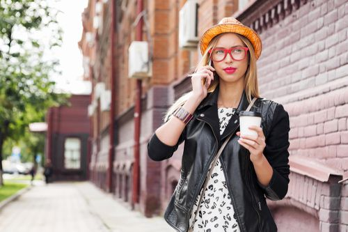 How to use fun dating apps to make life fun