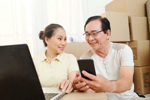 跨国婚恋中最常见的几种争吵(及解决办法)