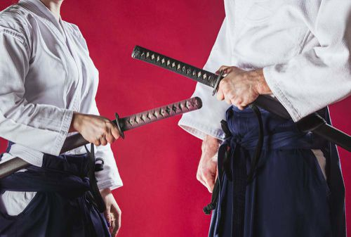Хочу замуж за японца: как найти мужа в Японии