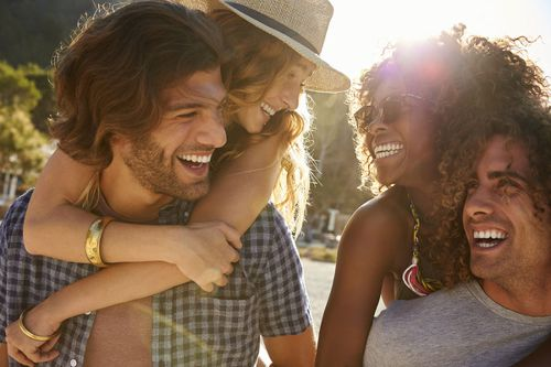 Как найти испанца для брака в приложениях для знакомств