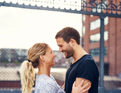 Dating Advice: The Most Powerful Resources for Your Love Life