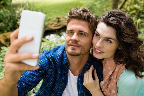Требования лучших приложений для знакомств: как им соответствовать?