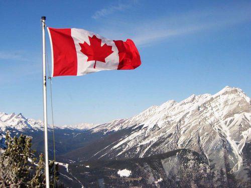和加拿大男人恋爱,是否需要保管好你的情史?