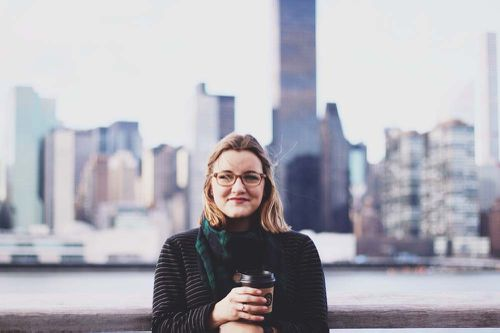 New York City Dating App: Affair Recovery Help (How to Trust Women Again)