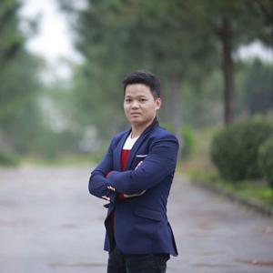 Tan Dao 30