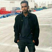 Mohamed Ali 27