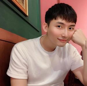 Yeon deong 25