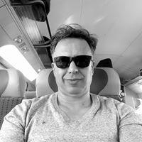 Kamel Dehili 53