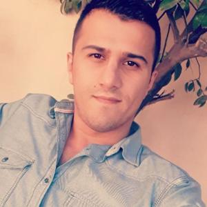 Ahmad Ali 34