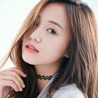 Sunny Choi 23