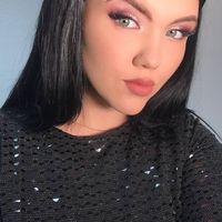 Яна Сергеевна 23