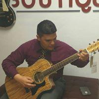 Omar Nieves Borges 35