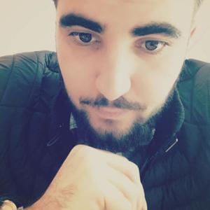 Jamil Kassim 21