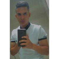 Abdelghani Chadli 24