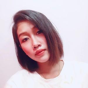 Kim Thanh 24