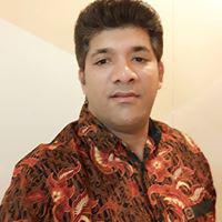 Bhavik Khatri 36