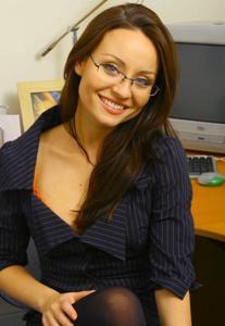 Susan 39