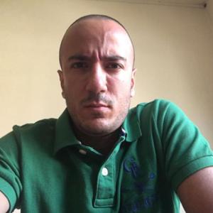 عمر العس 31