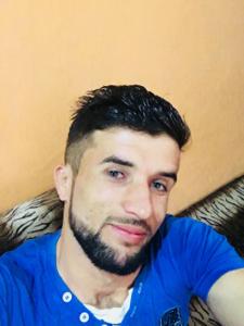 Ahmad 26
