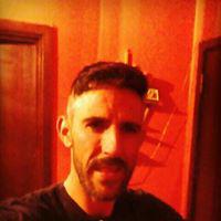 Adriano Sardinha 30