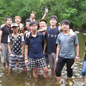 Nguyễn Nam 20