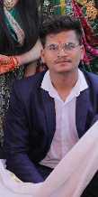 Dharmesh Motisariya 20
