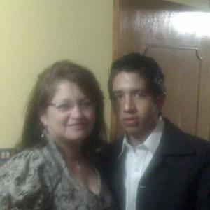Camilo Rojas Angel 28