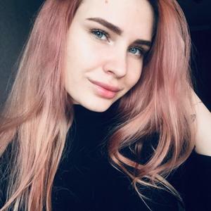 Юлия 22