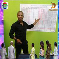 Vuyile Tshazibana 42
