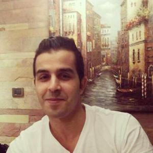 Yassine Chelaifa 31