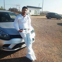 Mourad Rifi 19