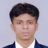Dayan Priyankara 33