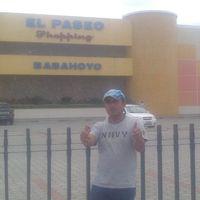 Fernando Aponte 36