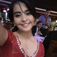 Jade Lujan Acosta 22