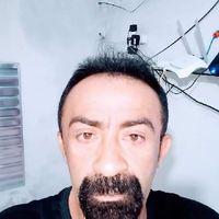 Ramon Rodrigues 41