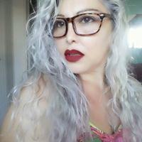 Zilda Queiroz Silva 46