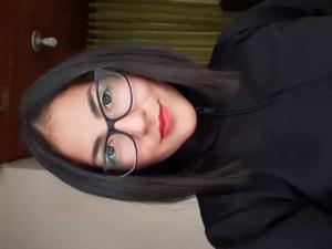 Marisol C 26