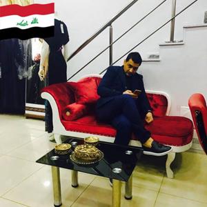 Ahmed 36