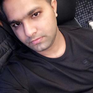 Jass Singh 22