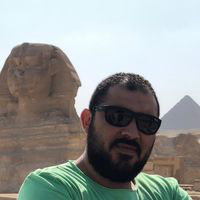 Mohammed Naief 36