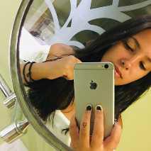 Amanda Silva 20
