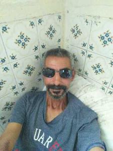 mohammed kioma123 55