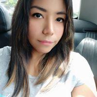 Tiffany Lissette 27