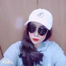 Ngoc my Nguyen 35
