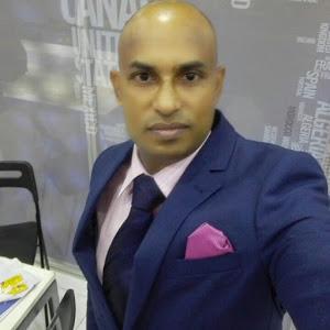 Shajahan 45