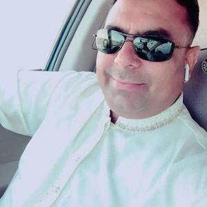 Muhammad Aslam 44